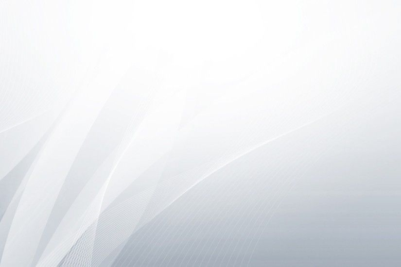 Abstract White Desktop Background. Download 1920x1200 ...