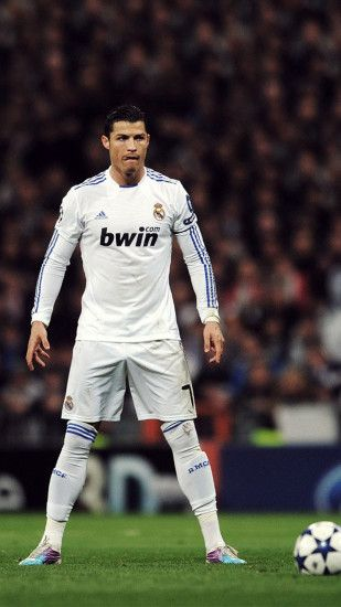 Cristiano Ronaldo Wallpapers for Iphone 7, Iphone 7 plus, Iphone 6