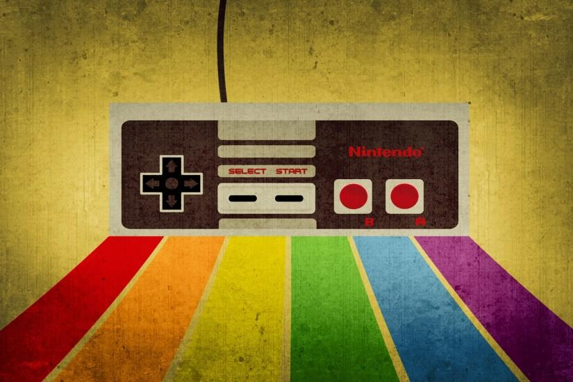 large retro wallpaper 1921x1083 for android 40