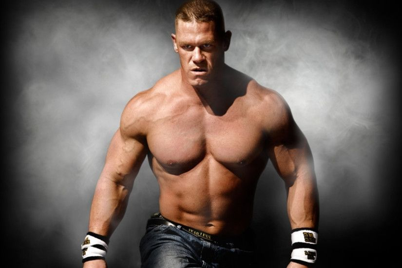 WWE Superstar John Cena Wallpaper HD Pictures One HD Wallpaper 961×764 John  Cena Pictures Wallpapers (69 Wallpapers) | Adorable Wallpapers | Pinterest  ...