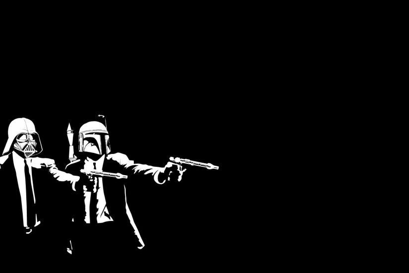 Star-Wars-Darth-Vader-Boba-Fett-The-Boondock-