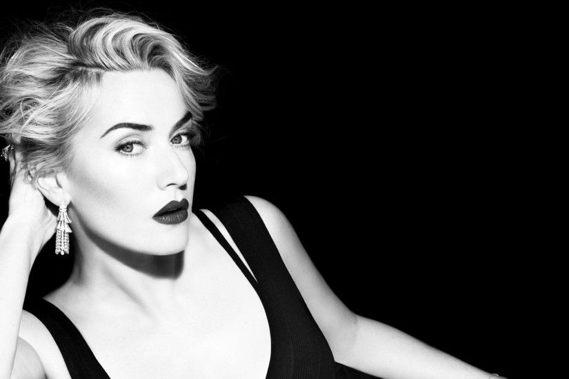 Kate Winslet HD Images : Get Free top quality Kate Winslet HD Images for  your desktop PC background, ios or android mobile phones at WOWHDBackgroun…