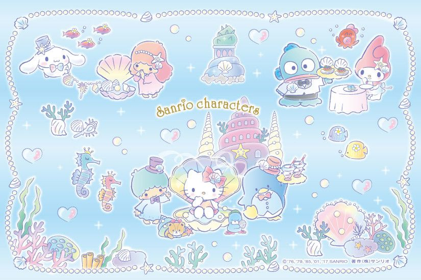 sanrio Source · My Melody Wallpaper for iPhone 76 images