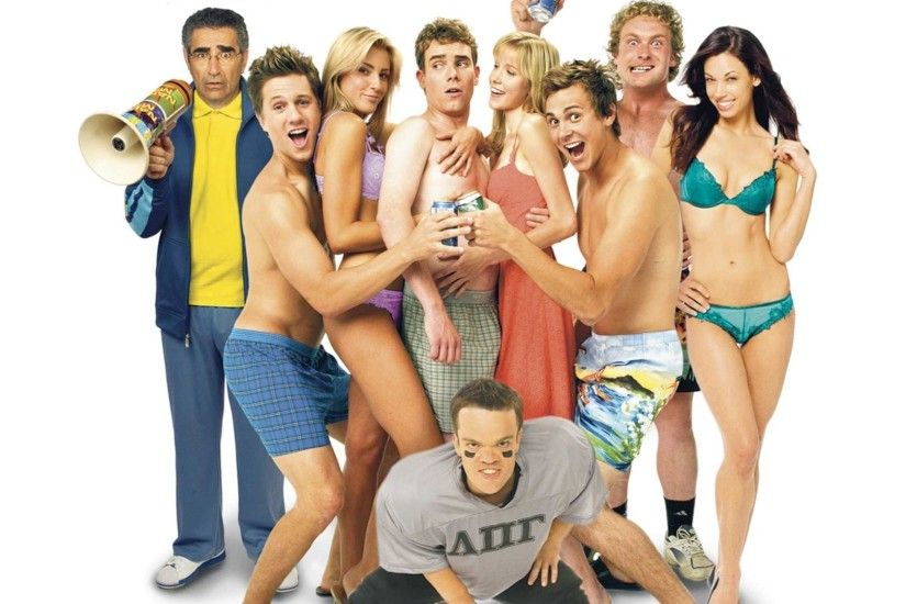 free screensaver wallpapers for american pie presents the naked mile