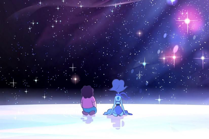 beautiful steven universe backgrounds 1920x1080 for android 40