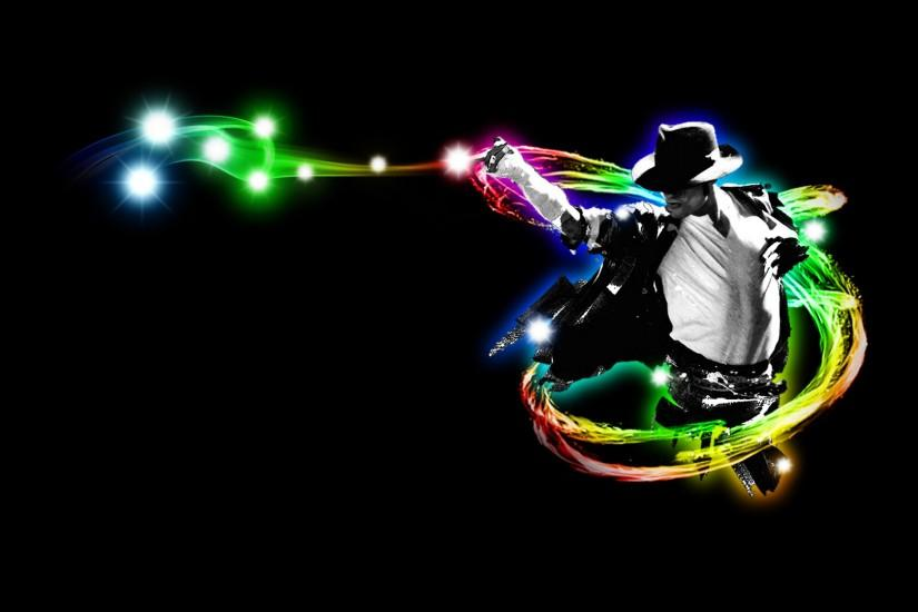 michael jackson wallpaper 1920x1080 pc