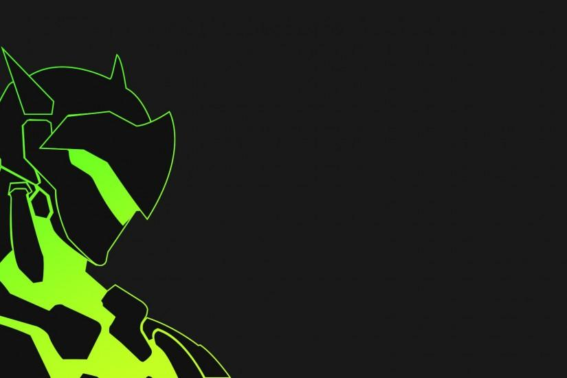 popular genji wallpaper 1920x1080