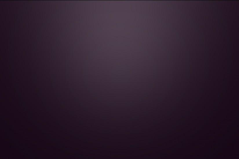 download dark purple background 1920x1080 for samsung