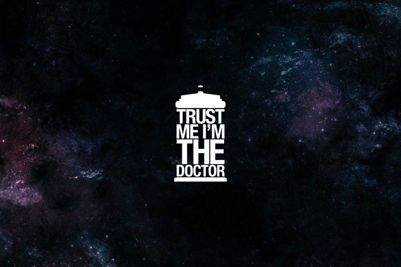Name: #789632 High Quality Doctor Who Wallpaper | Full HD Pictures .