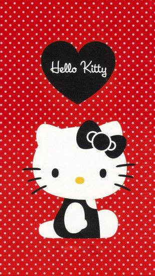 1920x1080 Hello Kitty Christmas Backgrounds | hello kitty wallpaper hello  kitty christmas winnie the pooh pikachu .