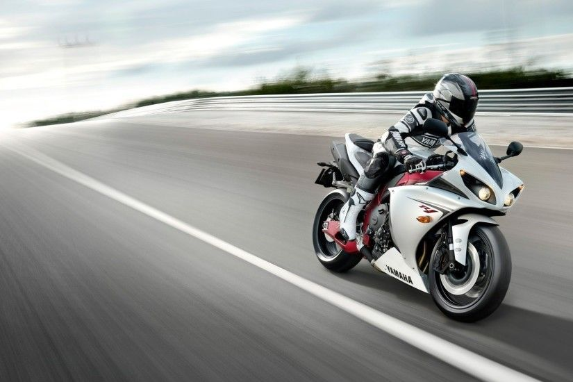 Yamaha yzf r Wallpapers Pictures 1920×1200 Yamaha R1 Wallpapers (50  Wallpapers) |