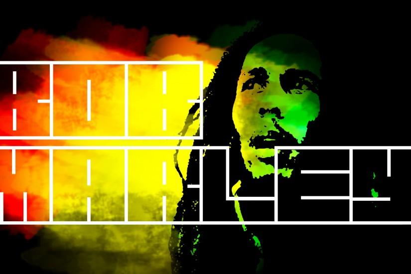 new bob marley wallpaper 2846x1601 for windows