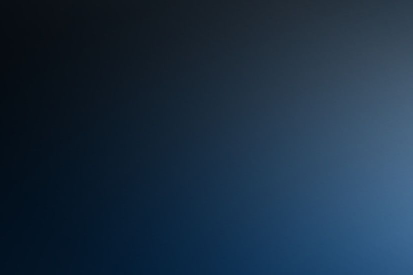 Dark blue wallpapers wallpapercraft