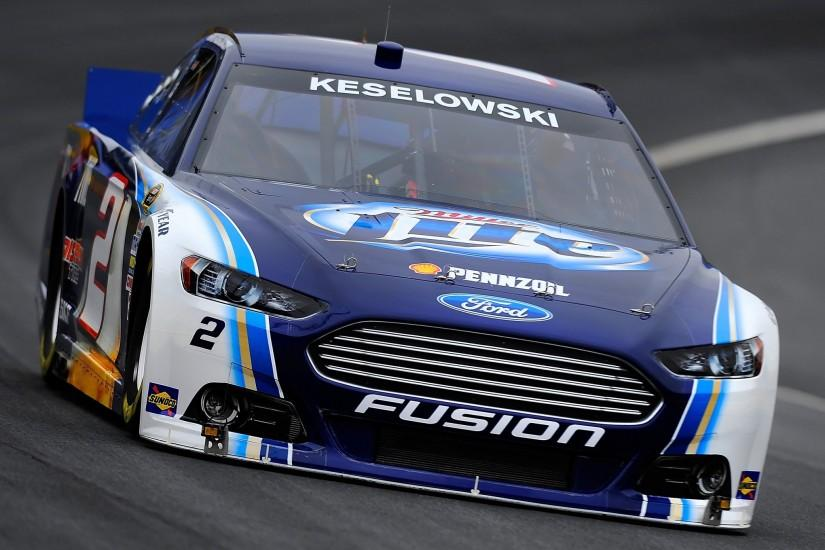 NASCAR race racing ford fusion wallpaper | 2068x1360 | 270758 .
