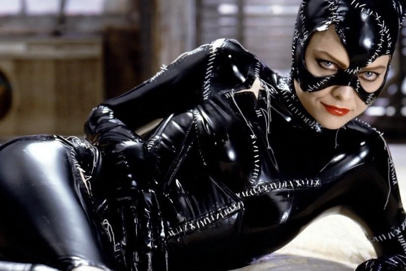 Batman Catwoman Wallpaper Batman, Catwoman, Michelle