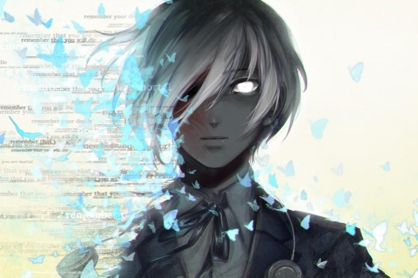 beautiful persona 3 wallpaper 1920x1261 hd 1080p