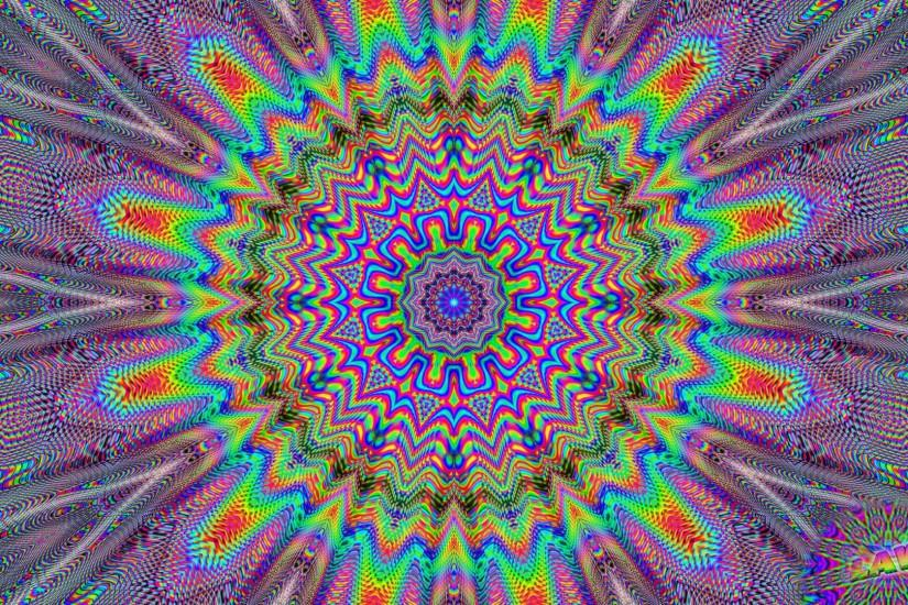 cool mandala wallpaper 1920x1080 for phone