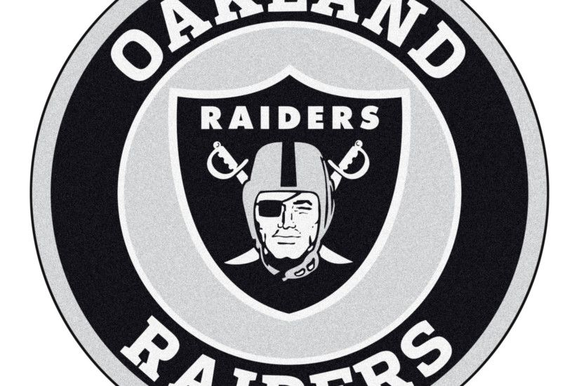Images oakland raiders logo