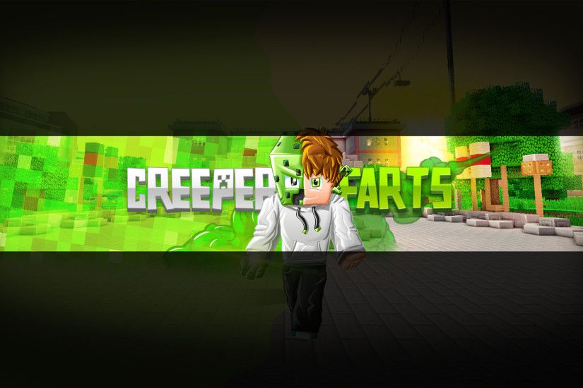 Youtube-Background-CreeperFarts2