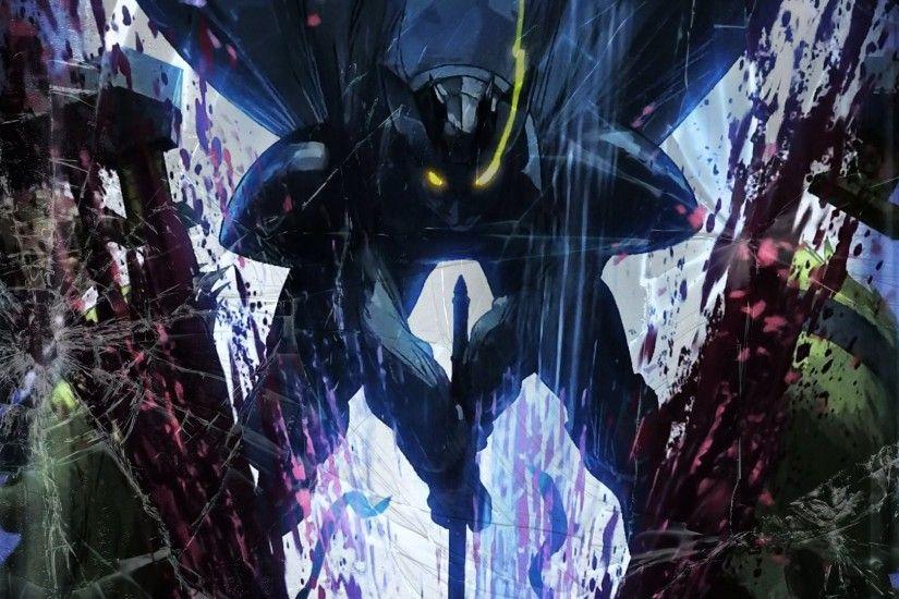 Akame Ga Kill Wallpaper: Akame Ga Kill Wallpapers ·①