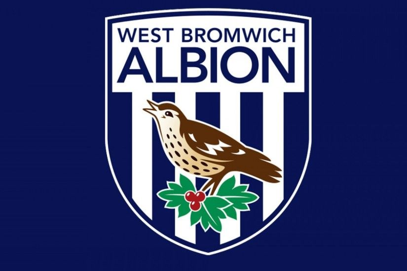West Bromwich Albion Wallpaper HD - Soccer Desktop