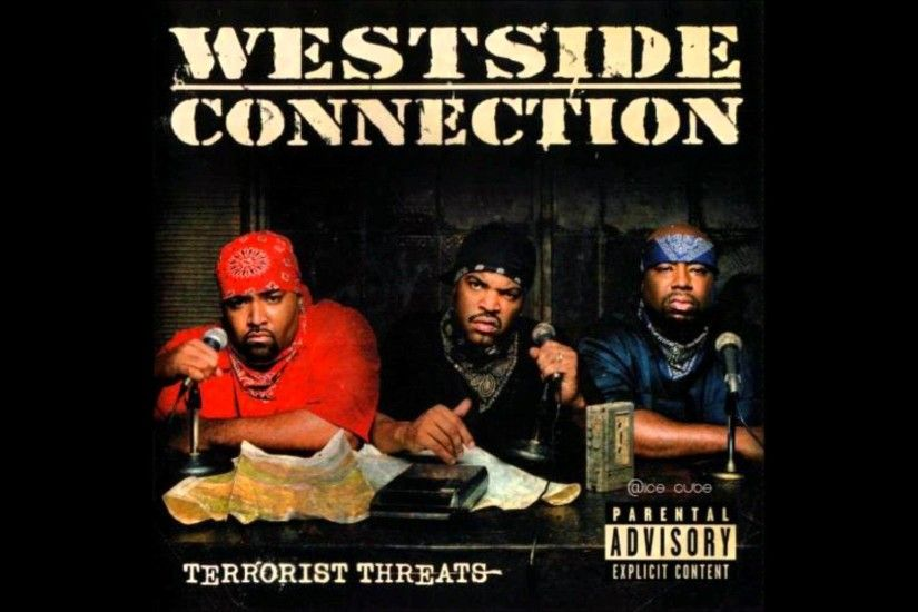 Westside Connection - Lights Out - YouTube