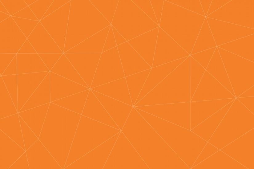free download orange wallpaper 2560x1600 for phones