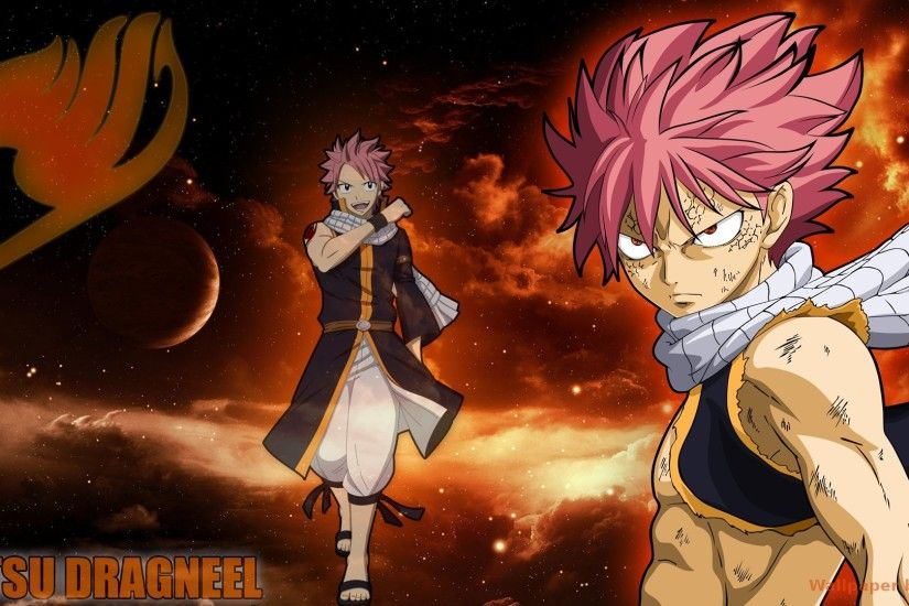 Lucy Heartfilia NaLu Natsu Dragneel · HD Wallpaper | Background ID:387057