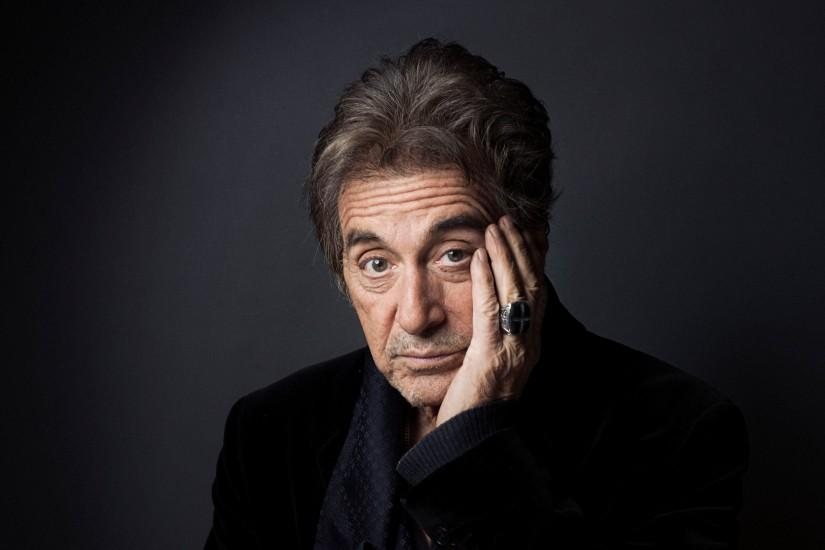 Al Pacino Computer Wallpapers, Desktop Backgrounds | 2880x1800 | ID .