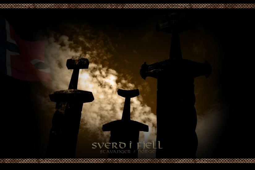 Norse Viking Rune Wallpaper - Bing images