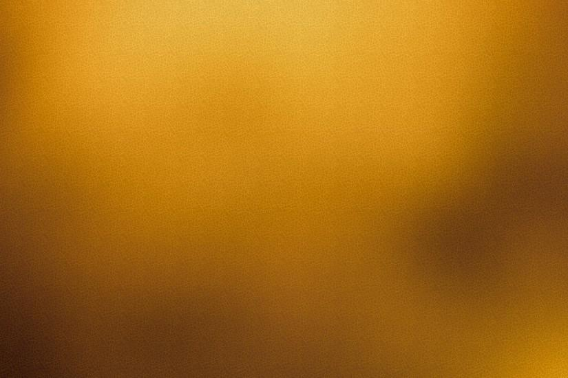 Gold Plain Wallpaper hd background hd screensavers hd wallpaper 1920p .