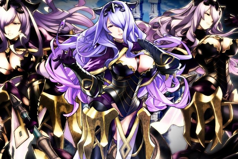 vertical fire emblem wallpaper 1920x1080 for iphone 7