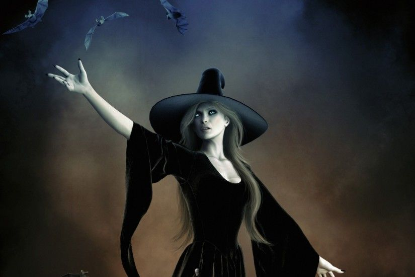 Wicked Witch iPhone 5 Wallpaper (640x1136) ...