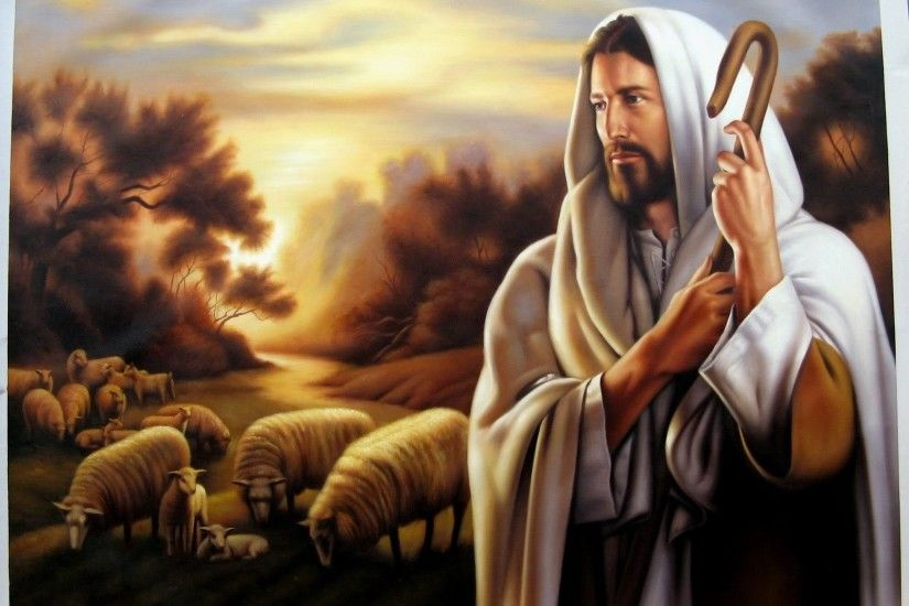 Jesus Christ Pictures HD Wallpapers Religious Wallpapers 2000×1496