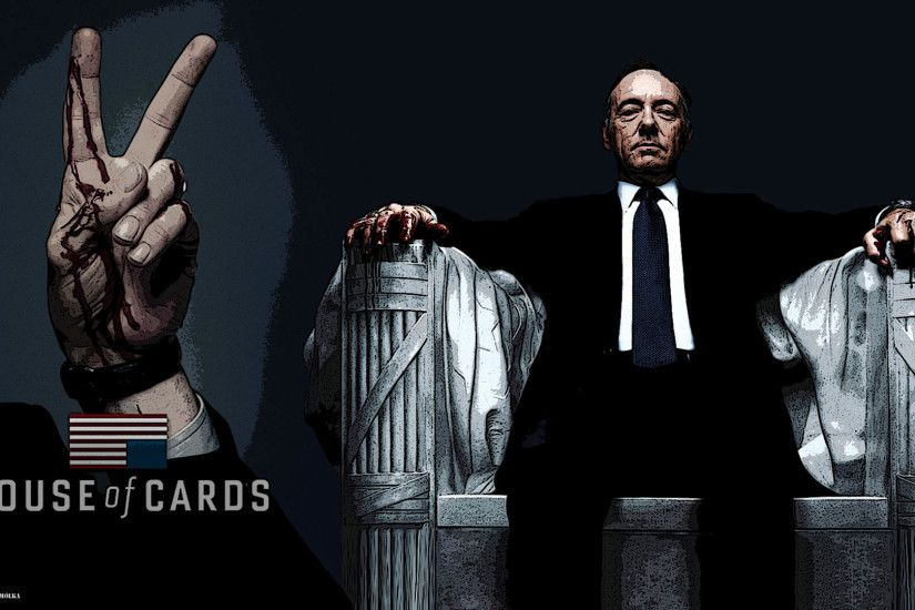 ... House Of Cards (1)-2