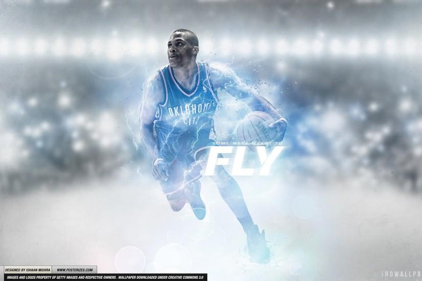 vertical russell westbrook wallpaper 1920x1080 photos