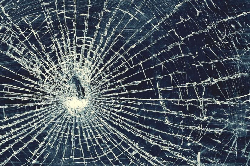 free download cracked screen wallpaper 2560x1600