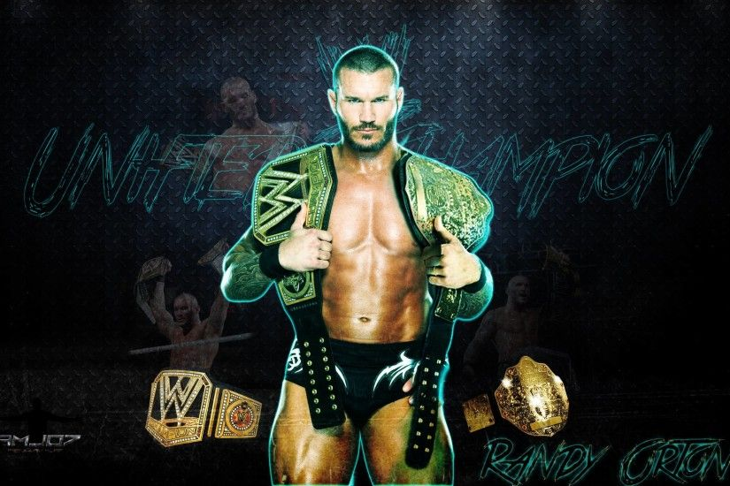 Randy Orton Hd Wallpapers | Hd Wallpapers