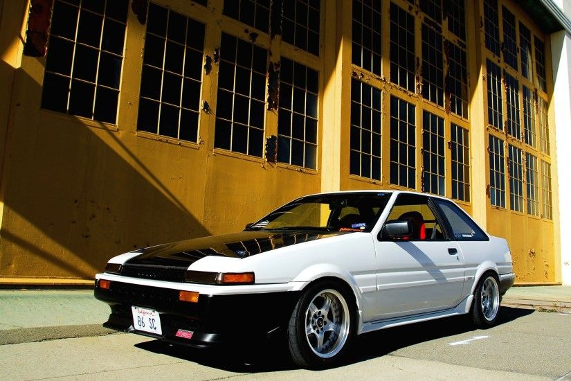 wallpaper.wiki-Free-Download-Toyota-Corolla-Ae86-Background-