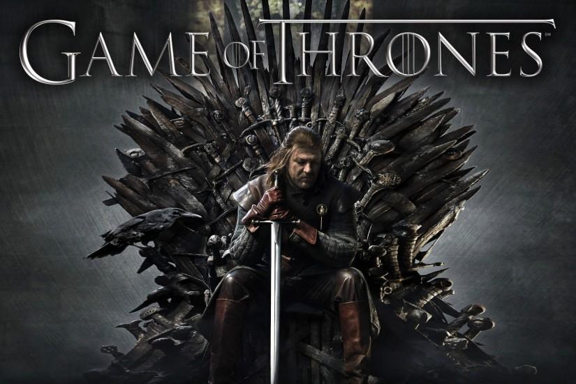 Game of Thrones Season 1 HD Background HD Wallpaper