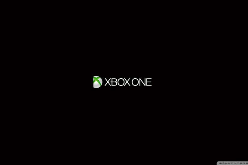 download xbox one wallpaper 1920x1080 for computer
