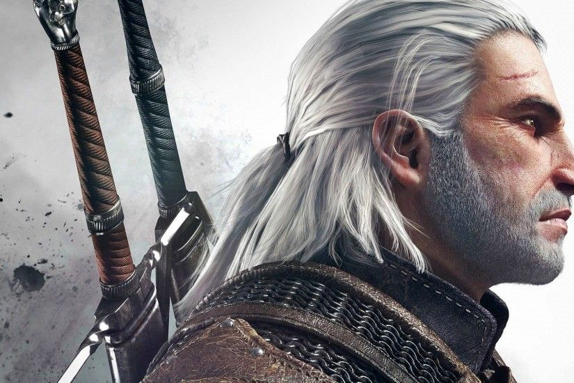 The Witcher Netflix Series: 7 Actors We'd Love to See Play Geralt - Charlie  Hunnam
