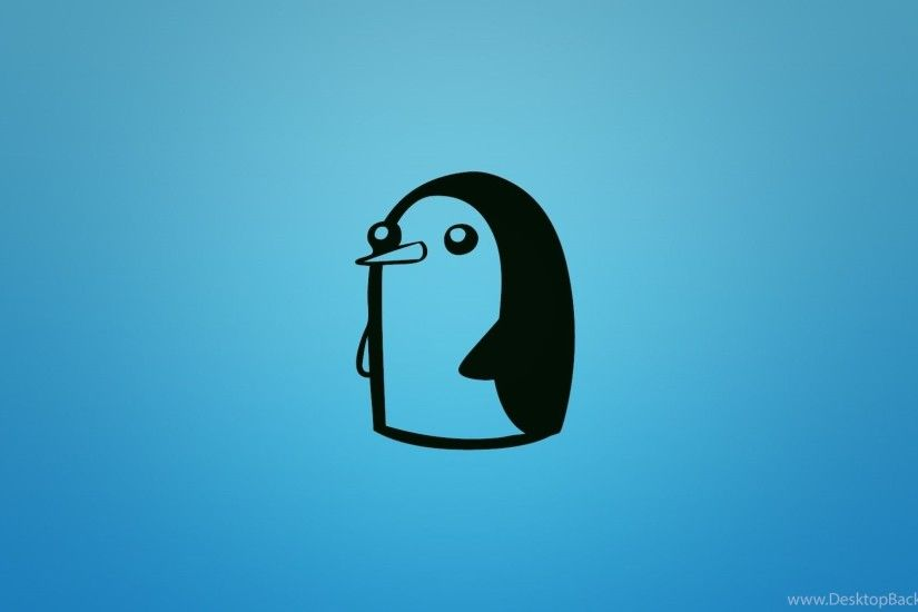Gunter Adventure Time, Cartoons, 1920x1080 HD Wallpapers And FREE .
