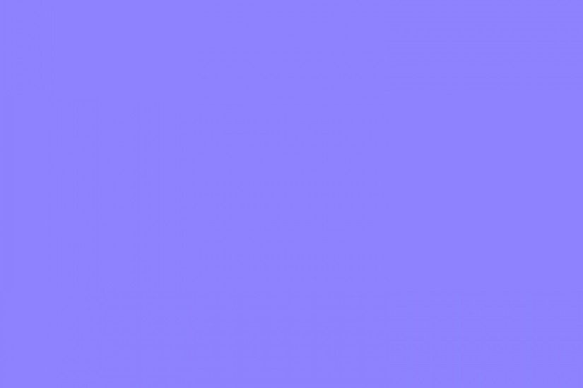 blue,violet,periwinkle,color,background,wallpaper,periwinkle color,free