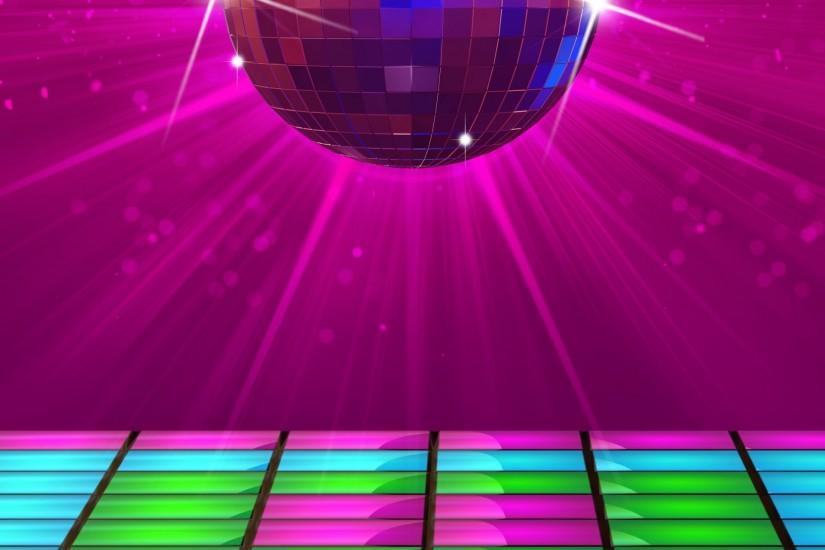 Desktop Disco Fever: Lights! Sound! Boogie! (Miniature ...