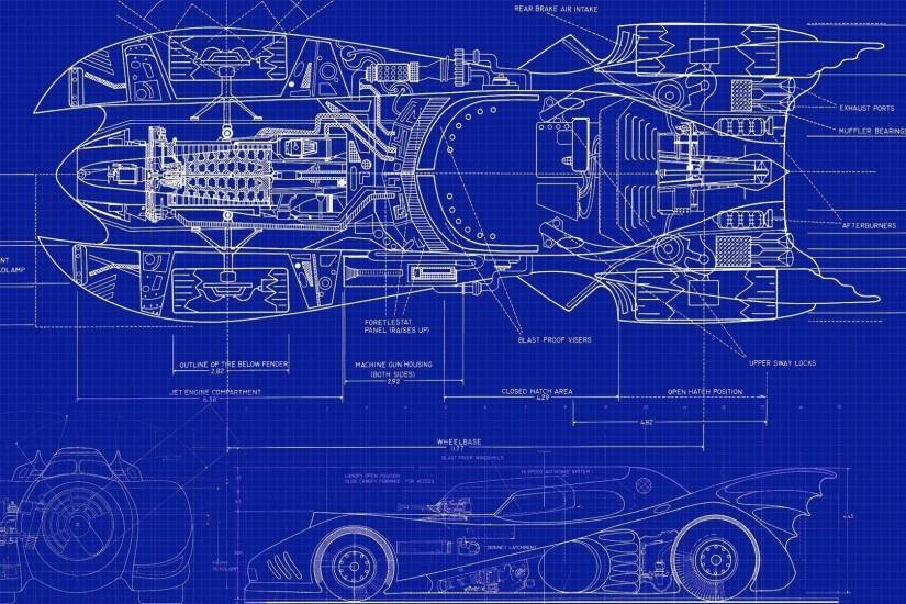 free download blueprint background 1920x1080 for macbook