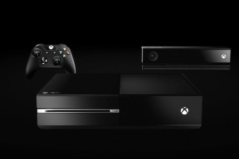 xbox one wallpaper 1920x1080 macbook