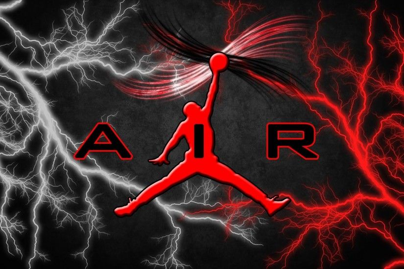 Air-Jordan-Logo-wallpaper-wp002210