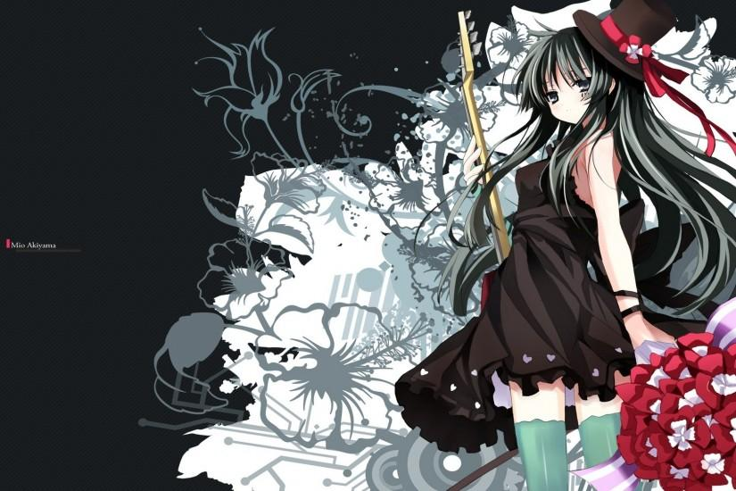 widescreen anime hd wallpapers 1920x1080