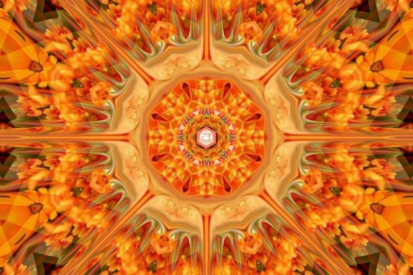 Sacral Chakra Solfeggio - 12 HOURS REAL RAIN (Sleep, Nature, Storm, 417Hz)  - YouTube